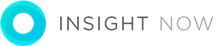 Insight Now logo